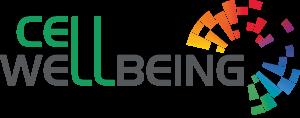 logo-cellwell